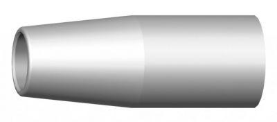 Buse gaz conique pour torche Abimig AT 155 LW