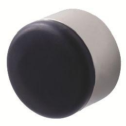 Butée de béquille saillie 26 mm