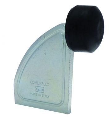 Butée de portail - Hauteur 120 mm
