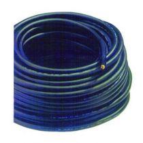 Câble de soudage enrobage PVC