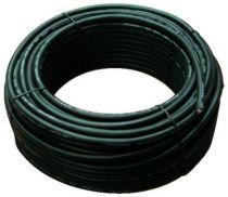 Câble gainé souple caoutchouc - HO7RN-F