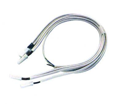 Câble pour spot - connexion AMP