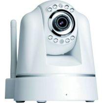 Caméra IP Wifi intérieure PTZ