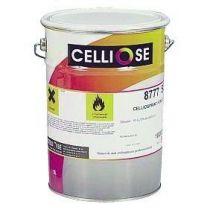 Celliosprint - vernis de fond 8777 SC