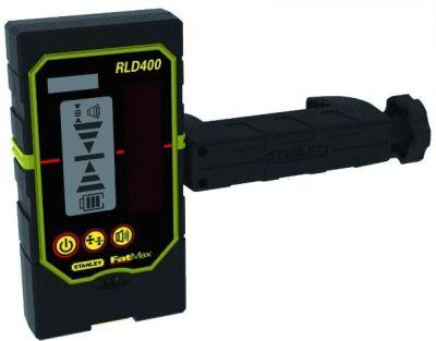 Cellule de détection RLD400