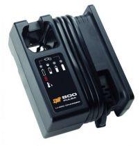 Chargeur pour Pulsa 800