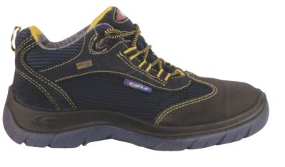 Chaussures  Bora - S3 WR