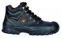 Chaussures  New Reno hautes - S3 SRC