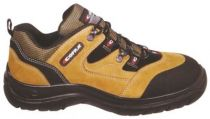 Chaussures Admiral - S1P