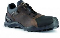 Chaussures Artis basses - S3