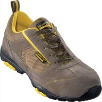 Chaussures Ascanite - S1P HRO SRA