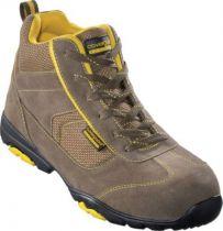 Chaussures Ascanite - S1P HRO SRA