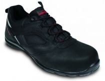 Chaussures Astrolite Low - S3-SRC