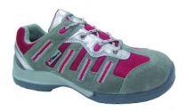 Chaussures basses Alba - S1P SRC