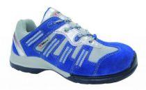 Chaussures basses Azzura - S1P SRC
