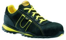 Chaussures basses Glove - S3