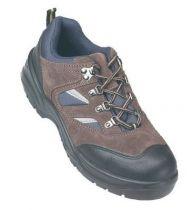 Chaussures Copper Low - S1P SRC