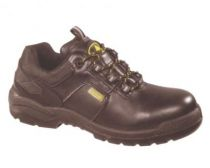 Chaussures CT 500 basses - S3