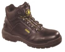 Chaussures CT 600 hautes - S3