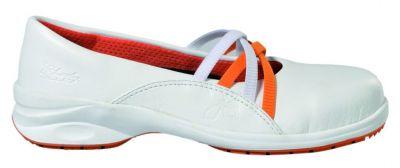 Chaussures Dahlia - S2 SRC