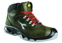 Chaussures Diablo - S3 SRC CI