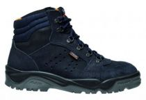 Chaussures Dicka - S1P SRC
