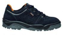 Chaussures Doxa - S1P SRC
