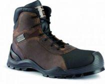 Chaussures Egis hautes - S3