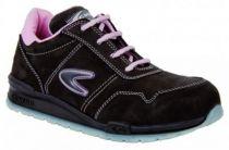 Chaussures femmes Alice - S3 SRC