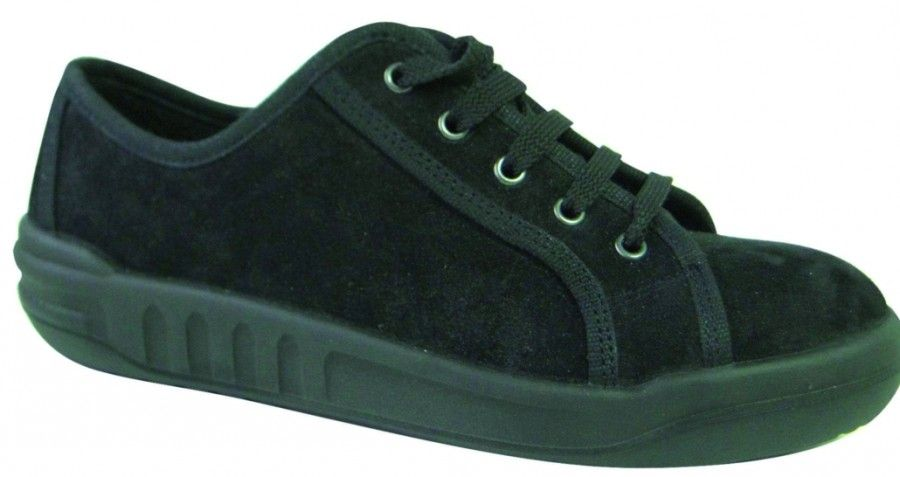 Chaussures femmes Justa - S3