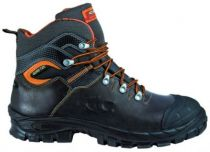 Chaussures Galarr - S3 WR SRC