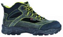 Chaussures Harness mi-hautes - S3 WR SRC
