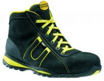 Chaussures hautes Glove - S3