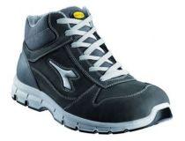 Chaussures HI-run hautes - S3-SRC