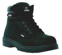 Chaussures Jalerec hautes - S3 SRC