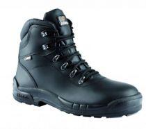 Chaussures Jalmaia - S3 HRO