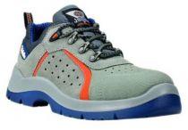 Chaussures Jalprince S1P