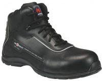 Chaussures Liberator hautes - S3 SRC
