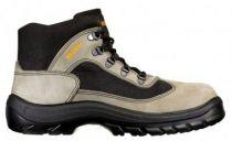 Chaussures Mactrek - S3 CI HRO