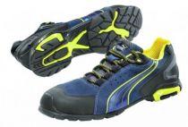 Chaussures Métro protect basses - S1P SRC