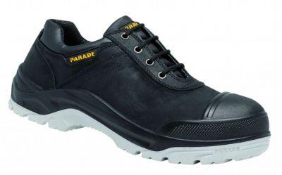Chaussures Najax - S3 SRC