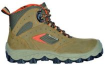 Chaussures New Ionian - S1P SRC