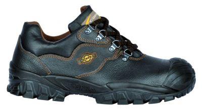 Chaussures New Volga basses - S3 SRC