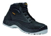 Chaussures Nouméa - S3 SRC
