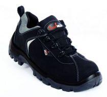 Chaussures Pepper basses - S3 HI CI SRC