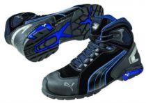 Chaussures Rio hautes - S3 SRC