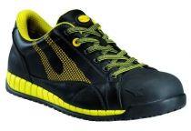 Chaussures Speedy basses - S3 HRO-SRC