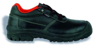 Chaussures Tallinn basses - S3