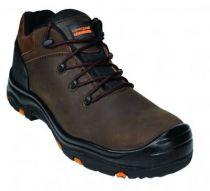 Chaussures Topaz basses - S3 SRC HRO