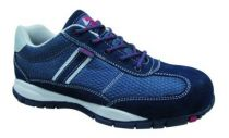 Chaussures Typica - S1P SRC